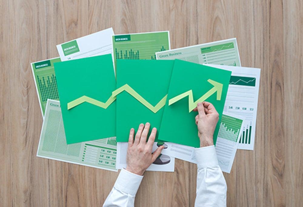 GRI: Upward Trajectory for ESG Disclosure Requirements