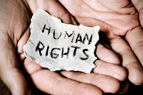 human rights note-blog.jpg