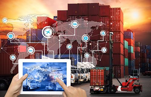 import export-blog.jpg