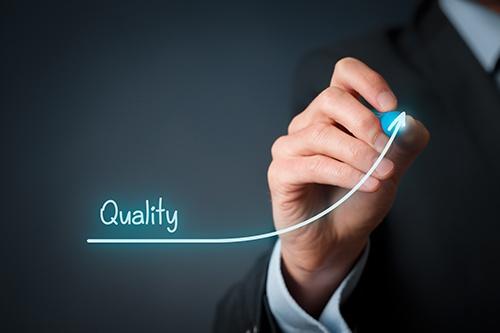 improving quality-blog.jpg