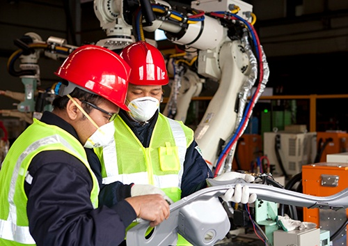 industrial engineers-blog.jpg