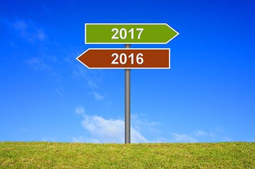 look back at 2016 sign-blog.jpg