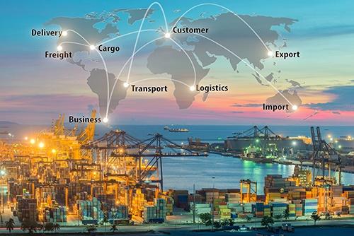 map global logistics-blog.jpg
