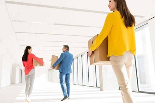 moving-blog