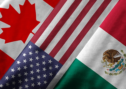 nafta flags folded-blog.jpg