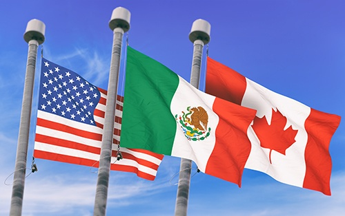 nafta flags-blog.jpg
