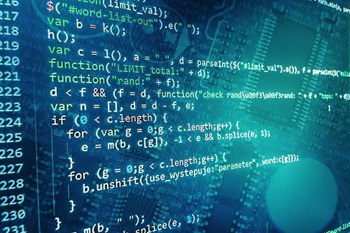 programming code blog.jpg