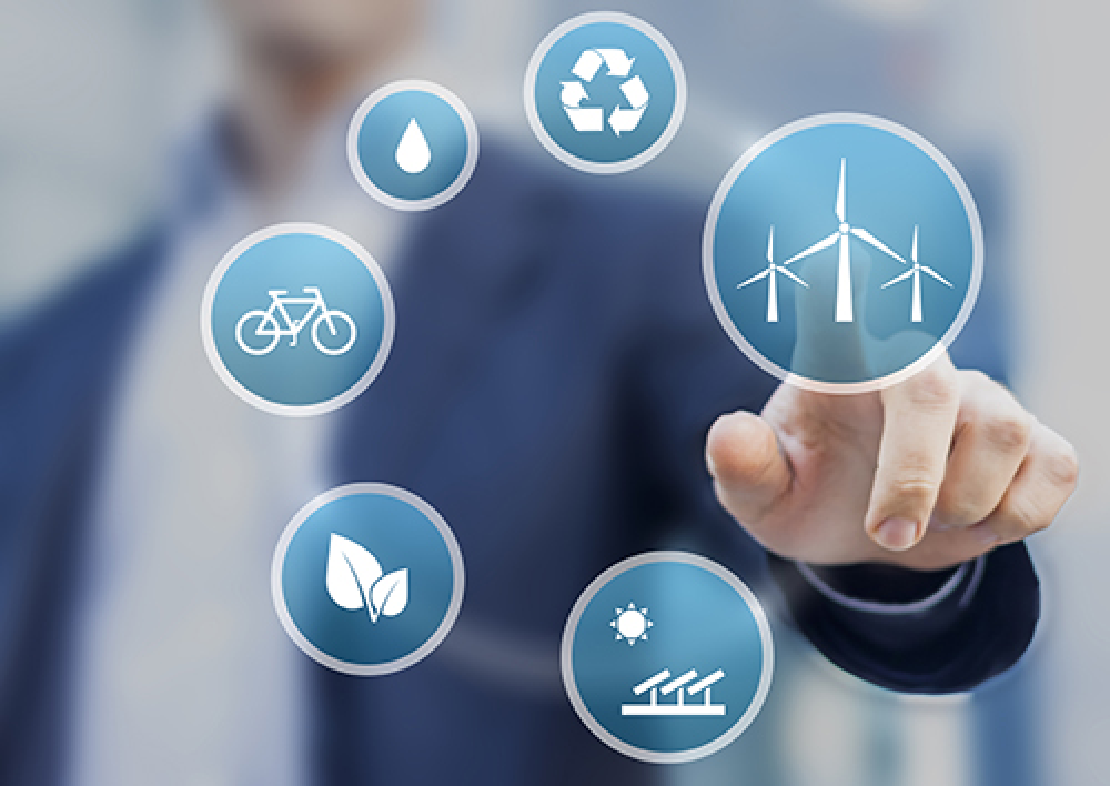 renewable energy buttons - blog