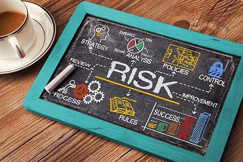 risk analysis-blog.jpg