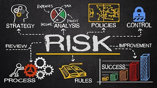 risk management concept-blog.jpg