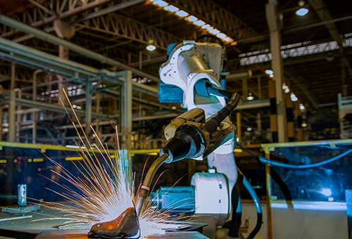 AIAG Provides Free Tool for Suppliers Transitioning to IATF 16949