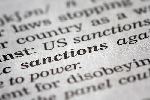 sanctions 2-blog