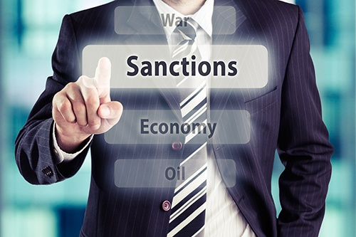 sanctions-blog.jpg