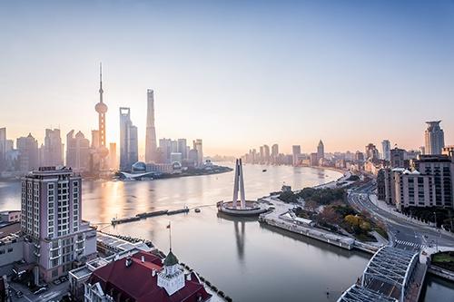 shanghai sunrise-blog.jpg
