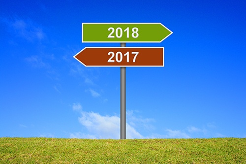 sign 2017-2018-blog.jpg