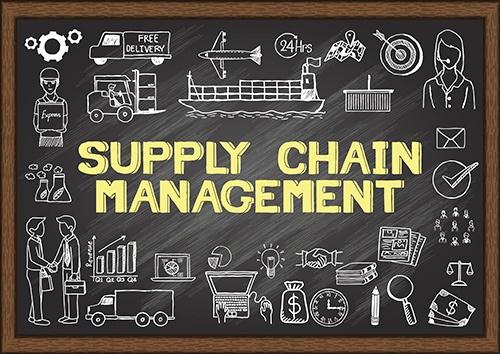 supply chain doodles-blog.jpg