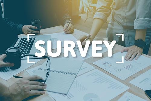 survey snapshot-blog
