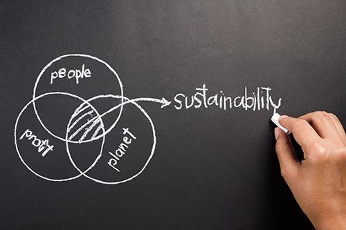 sustainability chalkboard-blog