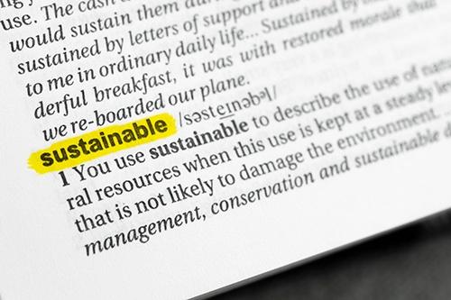 sustainable definition.-blogjpg