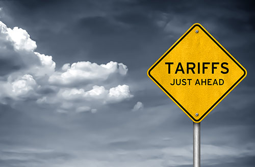Grab Your Seat Today – USMCA Content Reporting and Harmonized Tariff Schedule Overview Trainings are Coming Soon!