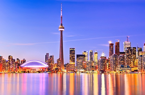 Registration Now Open for AIAG's 2017 Canadian Automotive Quality Summit