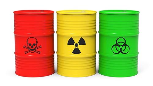 toxic waste-blog.jpg