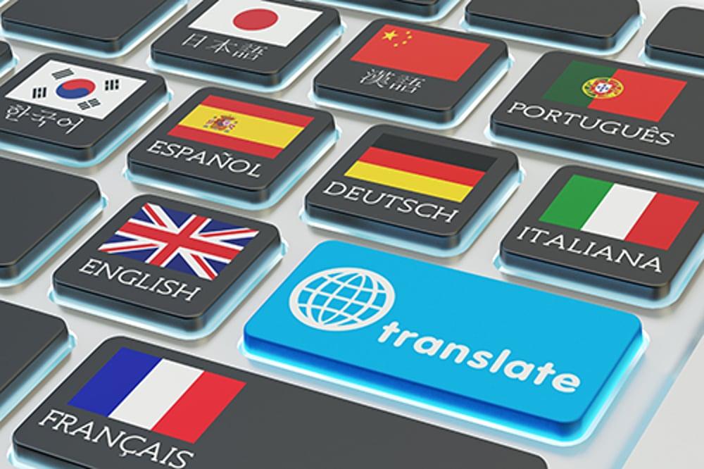 Translated AIAG & VDA FMEA Handbook Errata Sheets Now Available!