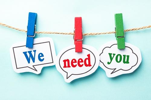 we need you-blog.jpg