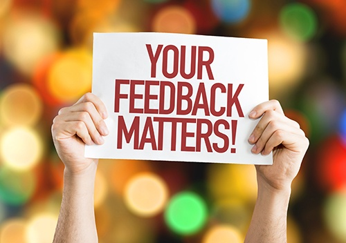 AIAG's Corporate Responsibility Survey Closes in Just a Few Weeks…We Want to Hear From YOU!