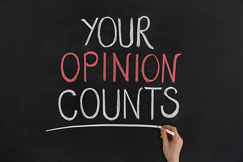 AIAG Corporate Responsibility Survey Still Open…and We Want to Hear from YOU!