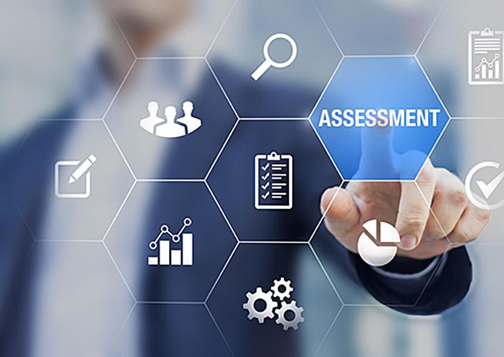 Benchmark Your Core Tools Knowledge with AIAG's Free Core Tools Self-Assessment