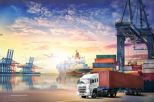logistics-blog.jpg