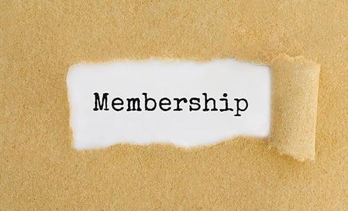 membership 2-blog