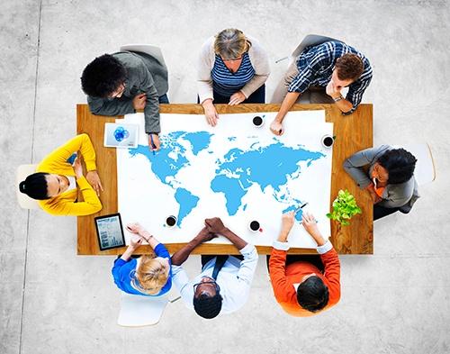 multicultural business people world map-blog.jpg