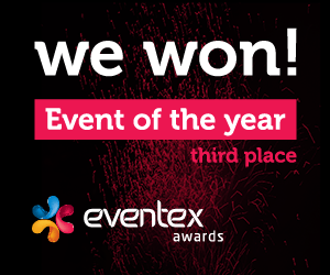 Eventex_Winners_Event_of_the_Year_2015