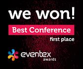 Eventex-Winners-BestConference-1-300x250px