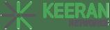 Keeran Networks Logo
