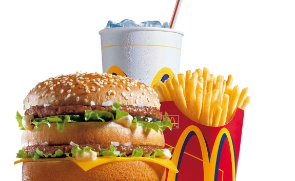 McDonalds Big Mac Value meal resized 600