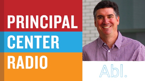 Chris Walsh: Abl—Unlocking Time As A Resource To Personalize Education