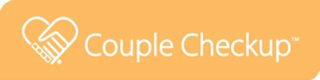 Couple Checkup is dynamically customised to match the appropriate core content and categories to the relationship stage