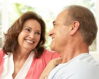 Balancing relationship roles is crucial for all couples, and particularly important for remarrying couples