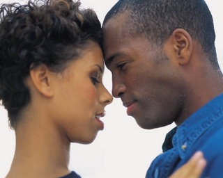 Marriage Mentoring: a resource of support, encouragement, and accountability for premarital and newlywed couples