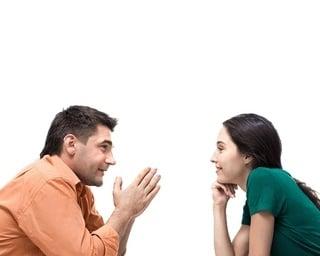 Sliding v Deciding: The PREPARE/ENRICH relationship inventory and Cohabitation and couple Aggression