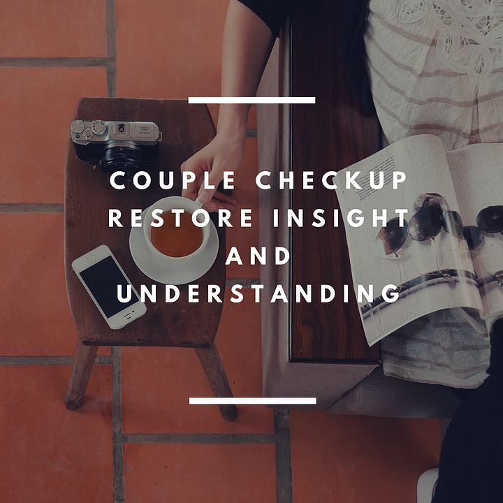 Does Parental Divorce Hinder Marrying Couples?