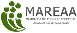 MAREAA Victorian Branch State Conference 2014 for PREPARE Facilitators, Saturday 9 August 2014