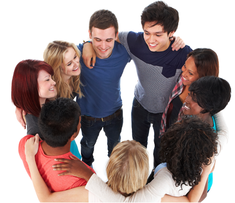 Tips for Running a Successful Group Program