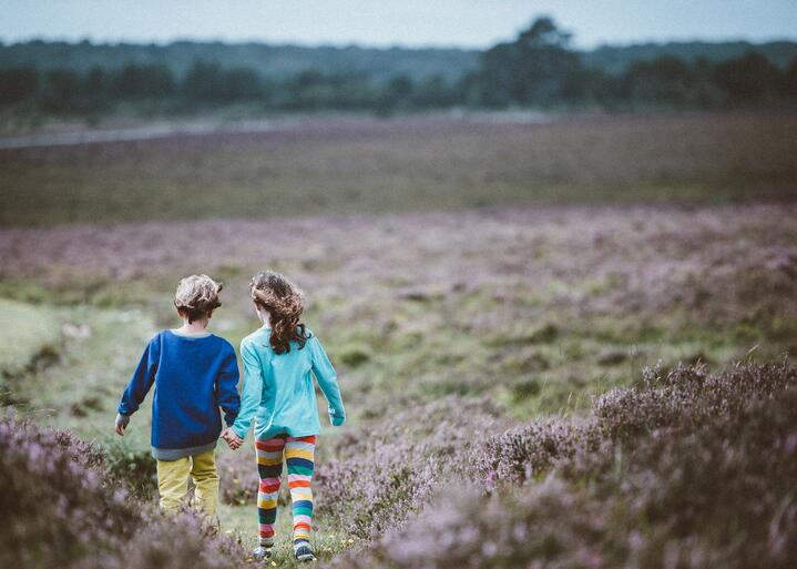 According to research, the balanced parenting style has the highest family satisfaction, lowest stress, better couple and family communication and fewer problem behaviours per child