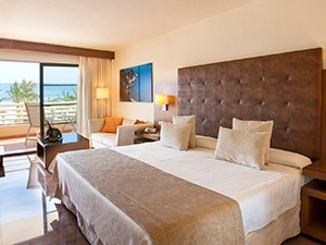 Hotel deals VIVA Cala Mesquida Resort & Spa