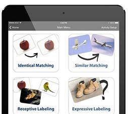 _0001_app-screen.jpg