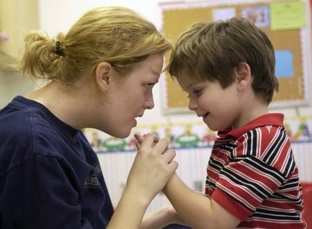 autism_teacher